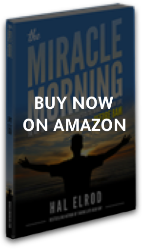 The Miracle Morning | Changing the World One Morning at a Time